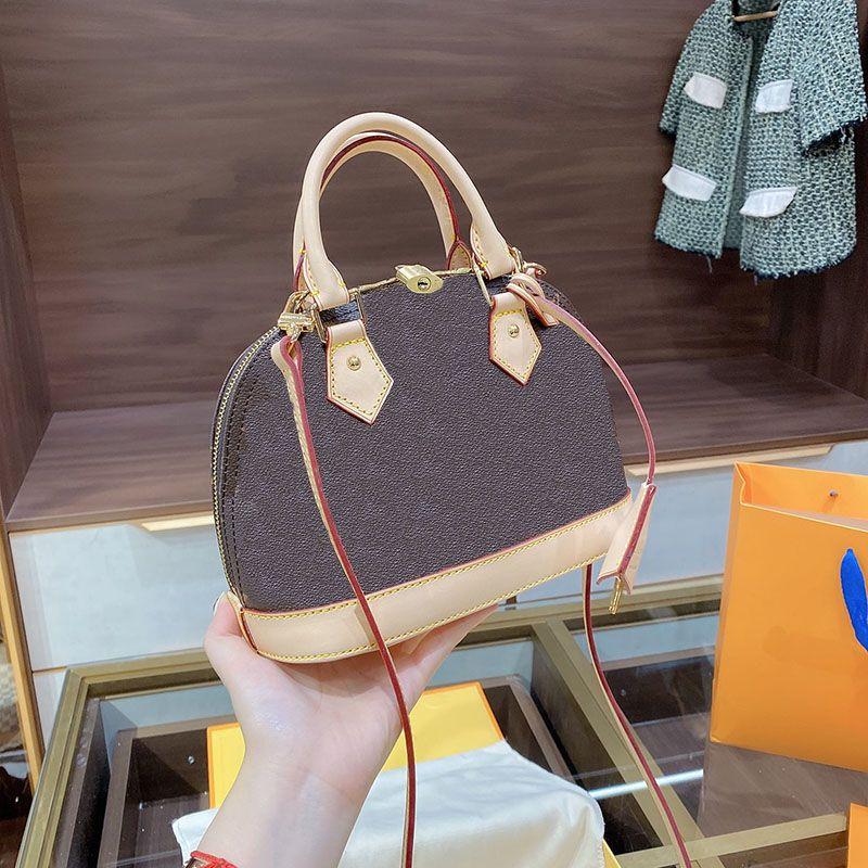 5a 2020 sacchetti di borse borse borse a tracolla borsa a tracolla borsa per body borse da donna borsa moda con scatola