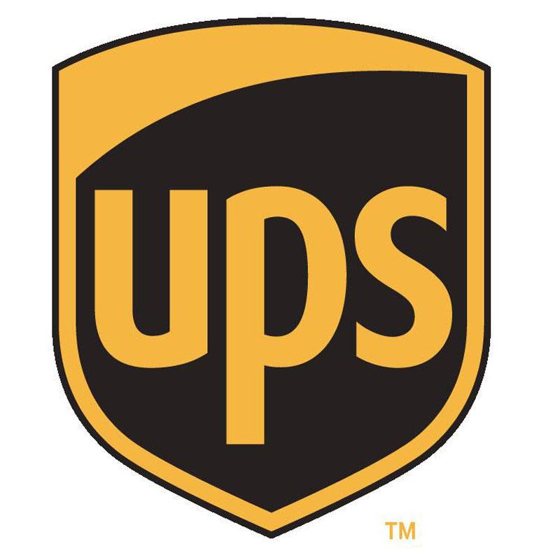 UPS shipping cost