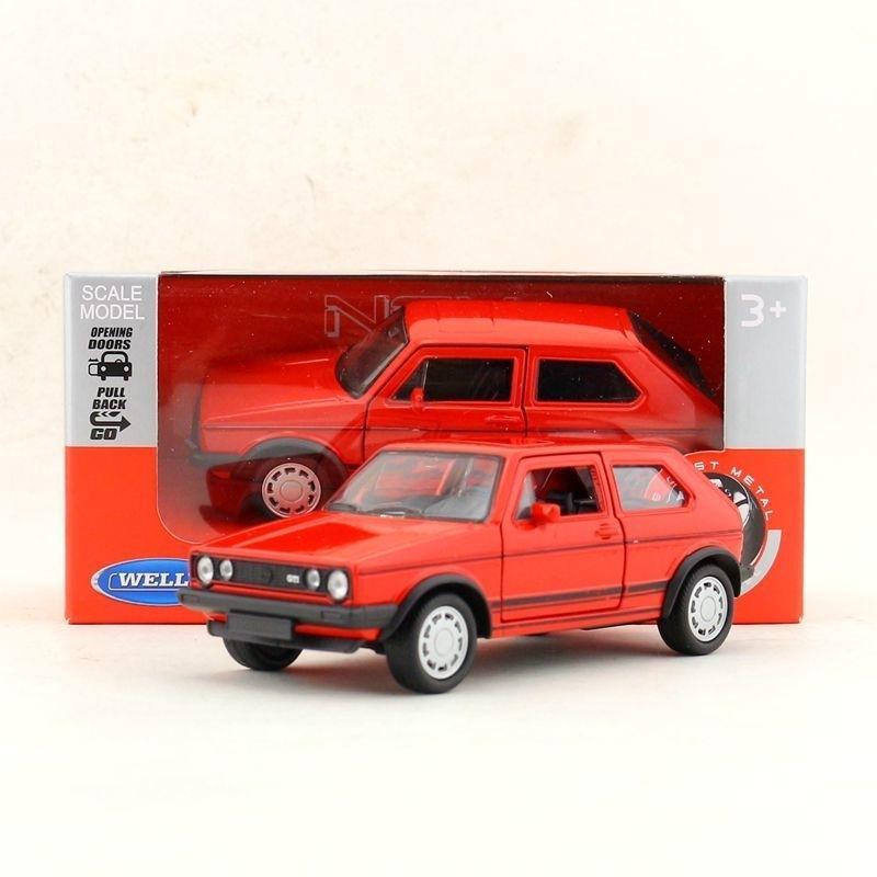 1:36 سبيكة سحب نماذج السيارة، سيارة عالية المحاكاة الكلاسيكية سيارة، 2 فتح الأبواب، الألعاب المعدنية دييكاست لعبة المركبات، شحن مجاني Y200109