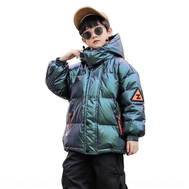H0Z8 2017 Sudaderas de invierno Newest Par Hoodies Otoño con sombrero Moda Animal 3D Impreso por la chaqueta de abrigo caliente más Tamaño S-3XL