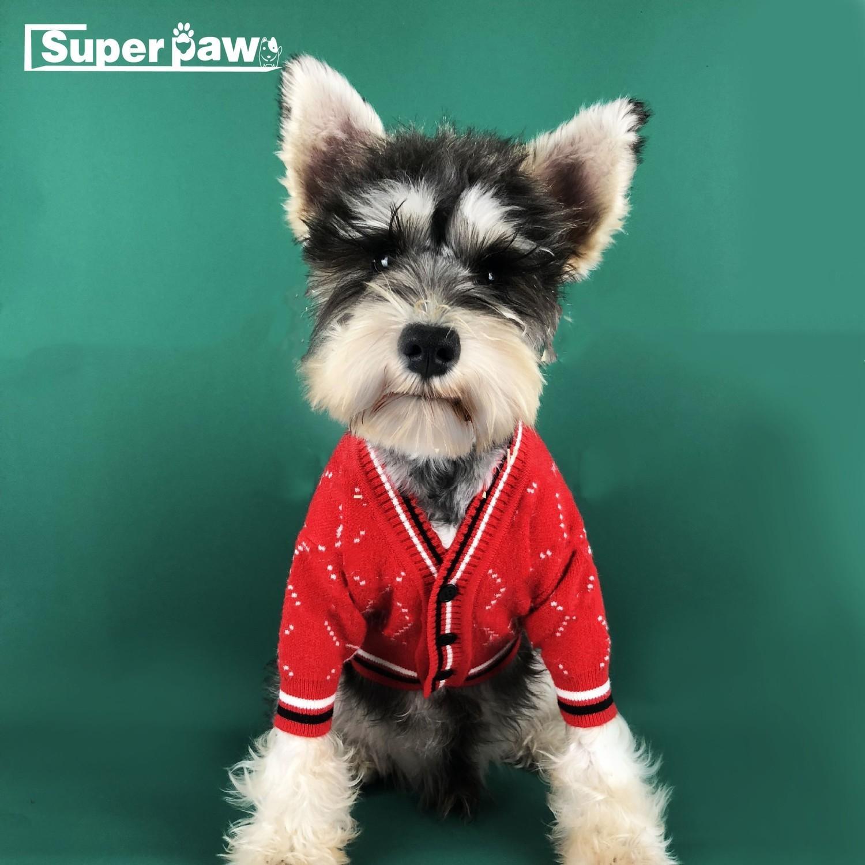Мода собака одежда домашнее животное щенок свитер толстовки французский бульдог мопс игрушка куртка пальто для собак кошка в зиме удерживает теплый whc03 t200710
