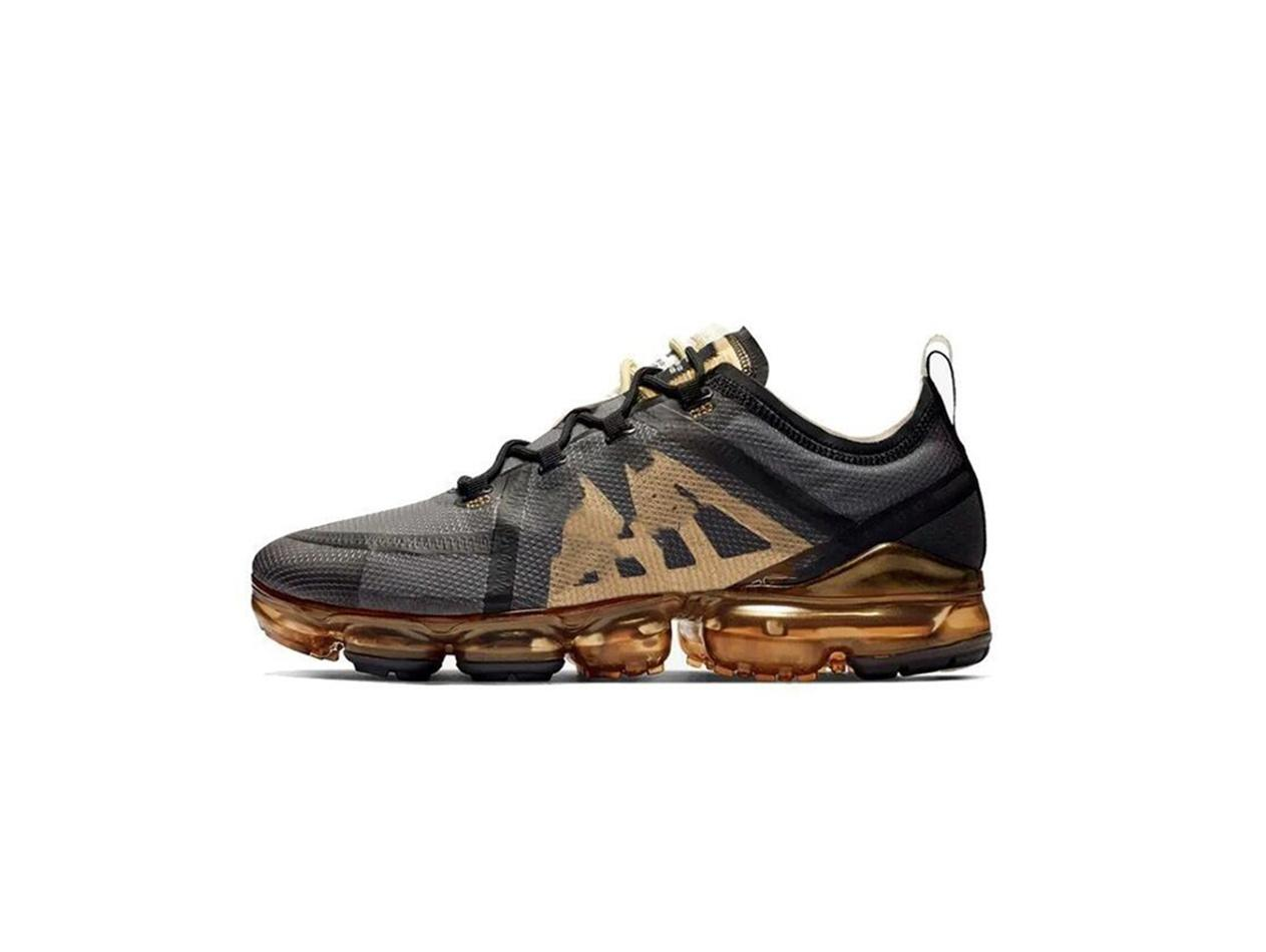 Original Authentic Air 2019 Mens Shoes Breathable Outdoor Sneakers Athletic Footwear 44