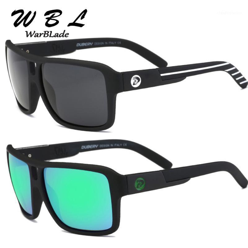Occhiali da sole sovradimensionati da sunglasses da uomo oversized da uomo in bicchiere da sole Pesca da pesca antivento occhiali da sole Occhiali da uomo Eyewear UV Shades maschio 2020 NEW1