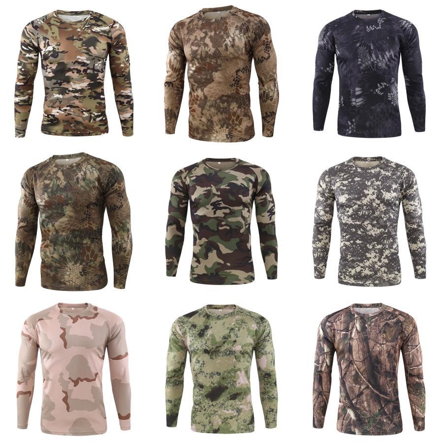 Дизайнер футболки для мужчин Топы Футболка мужская одежда с длинным рукавом Тонкий Толстовка Толстовка Tshirt Мужчины Топы Мужчины с длинным рукавом T-Shirt Тройники # 967