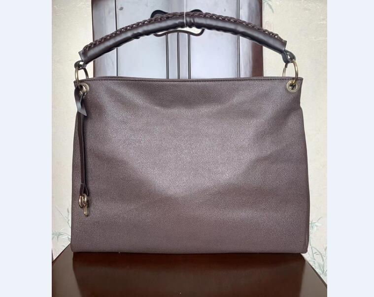 2020 Neue Crossbody Bag für Frauen Handtasche Hohe Qualität Neue Schultertaschen Totes Messenger Bags Geldbörsen Brieftaschen