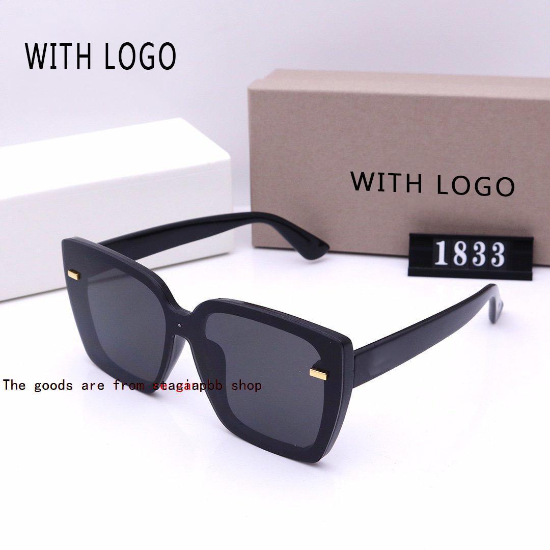 Rivet Mulheres Tendência Sun óculos de Sol Glasses Homens Homens Óculos Óculos Óculos Óculos Óculos Óculos Óculos UV400 Sunglasses Oversized LF2AA Qynf