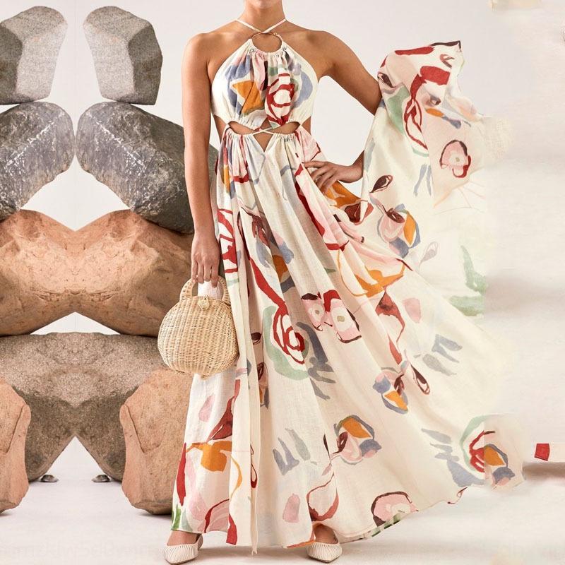 Sxzh Рукав 2015 осенью зима новых женщин039; модные платья три четверти S-XL лоскутное украшение лоскутное украшение повседневное платье кнопка