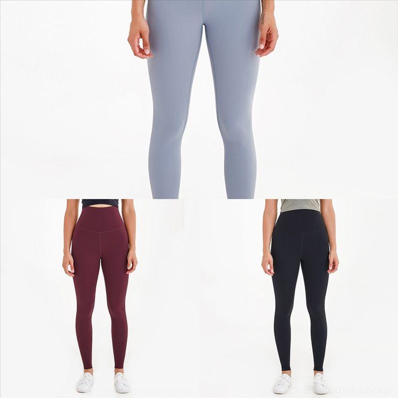 26V Korsett Laufen Yoga Sport Hosen Elastizität Leggings Workout Nahtlose Fitness Yoga Kleidung Outdoor Frauen Sport Gym Gamaschen Taille