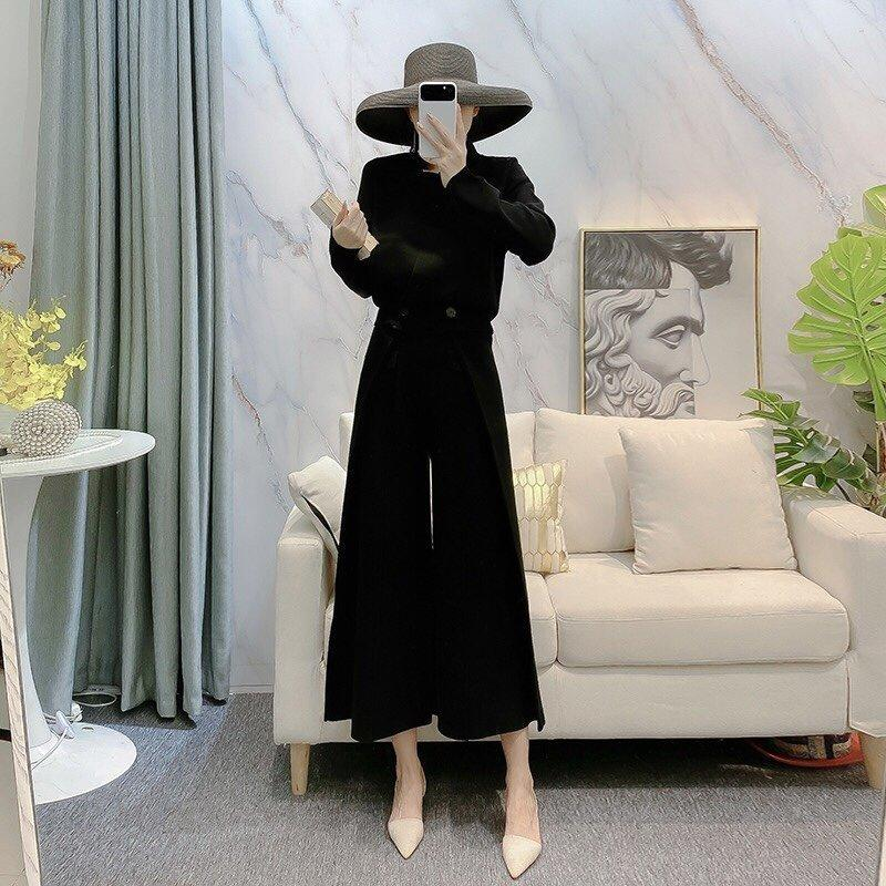Designer women tracksuit women s two piece shorts set new rushed hot Sale best favourite charm handsome64EJ