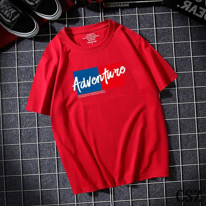 Бесплатная доставка мужчины футболка хлопчатобумажная футболка с коротким рукавом солидные тройники летние боли мужские топы одежда Camiseta Masculina A-16