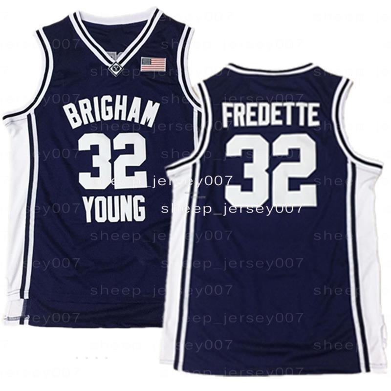 Grüne NCAA Stephen 30 Curry 33 Bryant Jersey Lebron 23 James High School 23 Michael James 13 Harden University Jersey 02