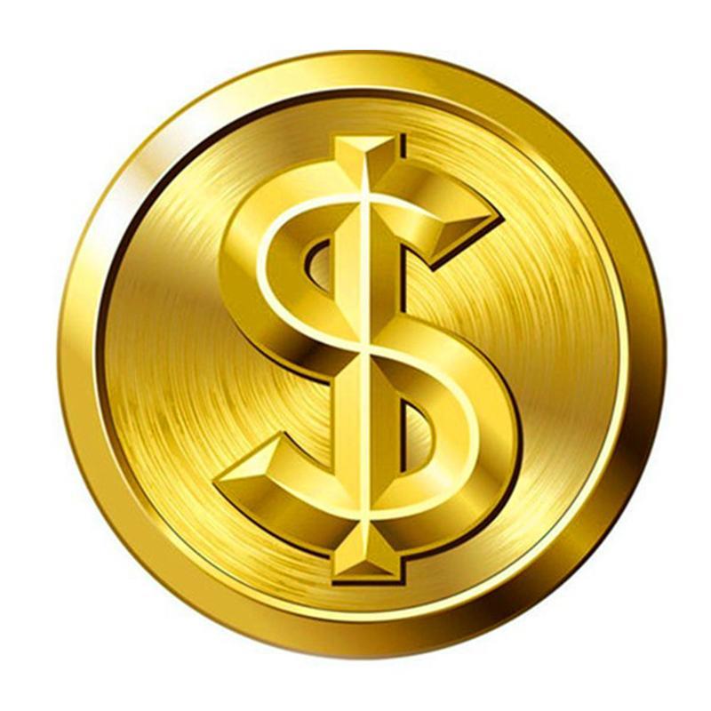 2021 편리한 지불. 배송비를 지불하거나 Shoeboxes에 대한 운송 비용을 늘리기 위해 링크. 지불 후 주문 번호