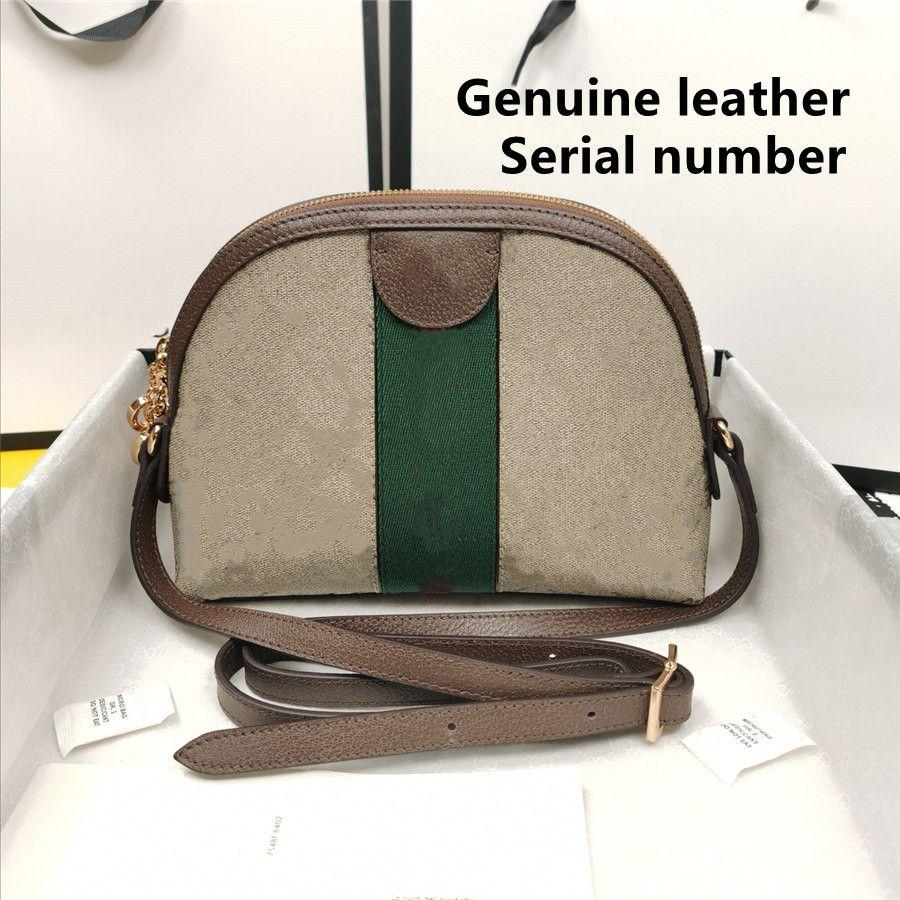 bolsas saco shell saco crossbody saco mulheres messenger crossbody mini saco mulheres sacos de mão sacos de moda sacos bolsas Pochette Sacoche Patent Leath