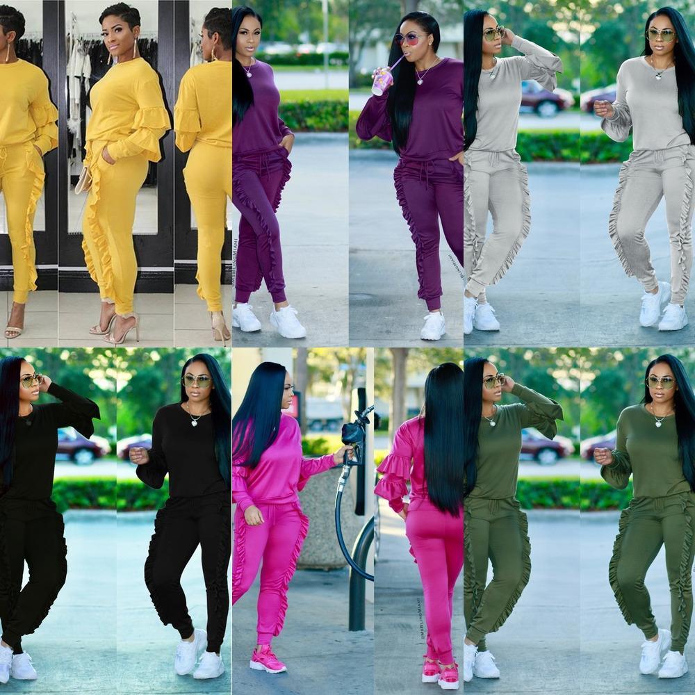 T7UM Herbst Velvet Women039; S Set Kurzer Reißverschluss Sweatshirts Shorts XL Anzug Active XXL Trainingsanzug Zwei Teile Set Fitness Outfits S M L Pants Wea