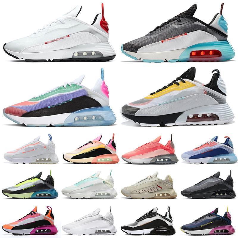 кроссовки 2090-е Be Be Praia Grande женские мужские кроссовки Спортивные кроссовки на открытом воздухе