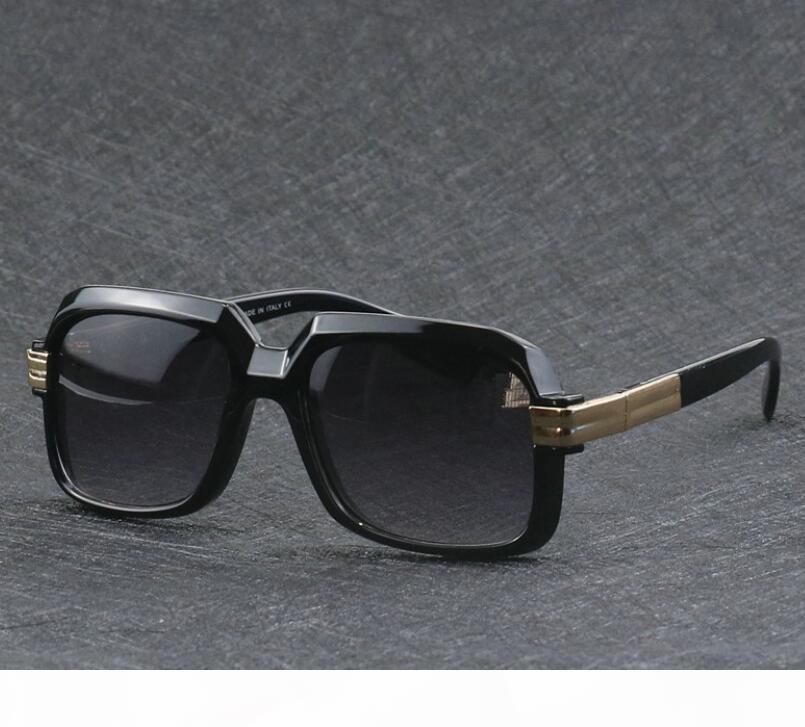Gummi Frau Mode Radfahren Goggles Mann Klar Reiten Sunglasse Fahren Gläser Wind Tortoishell Kühle Sonnenbrille Outdoor Freies Verschiffen