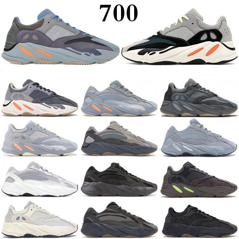 3M Refledique 700 V2 кроссовки инерции волна Tephra твердые серые утилиты черные Vanta мужчины женщин спортивные кроссовки EUR 36-45