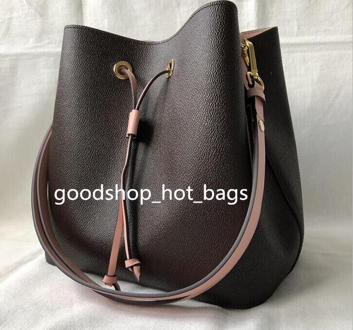 عالية الجودة مصممين حقائب نسائية أنماط جلدية حقائب مصمم مشهور للنساء حقيبة كتف واحد شعبية أكياس بوسطن