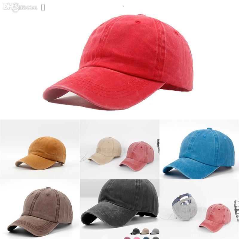 hjrrf chapéus chapéus NewHowHotLinkbling bola boné boné esportes bola ajustável a letra machado beisebol tampões snapback sun chapéu