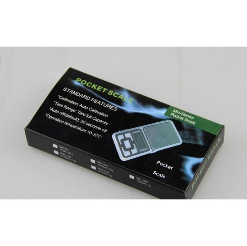 Hot Sale 200g X 0.01g Mini Digital Scale Lcd Electronic Capacity Balance Diamond Jewelry Weight Wei jllCXN lajiaoyard