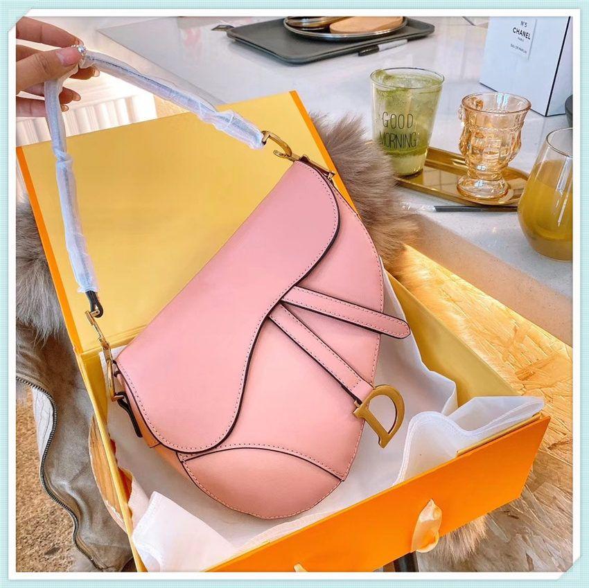 Cheap моды седловые сумки роскошные сумки женские сумки дизайнерские дамы плечо сумка новая стиль сумка сумка скидка известные бренды твердые