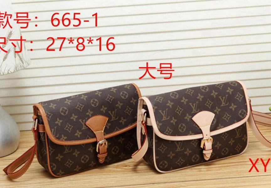 .0.2w.01 Top Quality Designer Handbags Wallet Handbag Women Handbags Bags Crossbody Soho Bag Disco Shoulder Bag Fringed Messenger Bags Purse