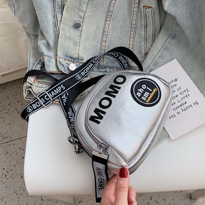 Moda para las mujeres para el bolso de la bolsa de crossbody bolso de las mujeres elegante elegante paquete de diseño de bolso de diseño pequeño y todo partido nuevo tdjac