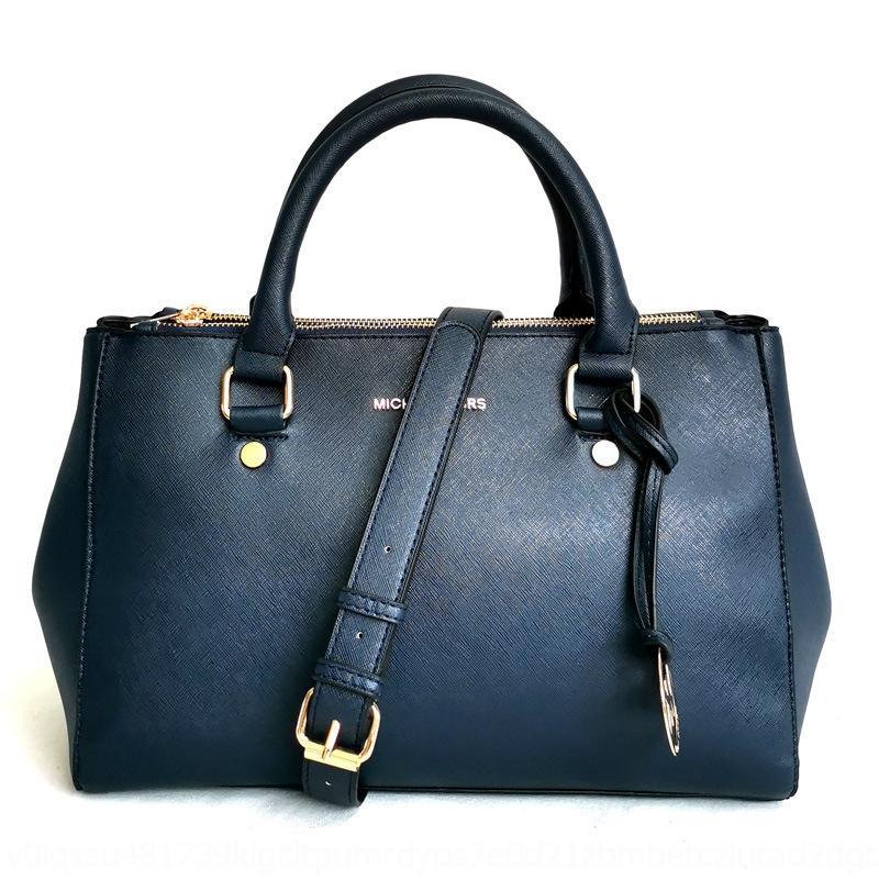 tL9K erkek erkek tasarımcı Aktentasche tasarımcı laptop çantası erkek çantası haberci tasarımcısı evrak çantası borsello uomo sacoche çanta çanta erkek bilgisayar