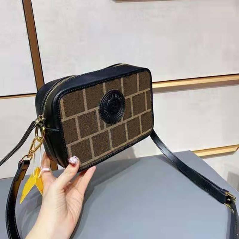 Top luxo 3a bordado designer bolsa com moldura 22 cm carteira senhora bolsa de ombro em forma de coração dourada caixa discoteca bolsa de ombro messengerbag