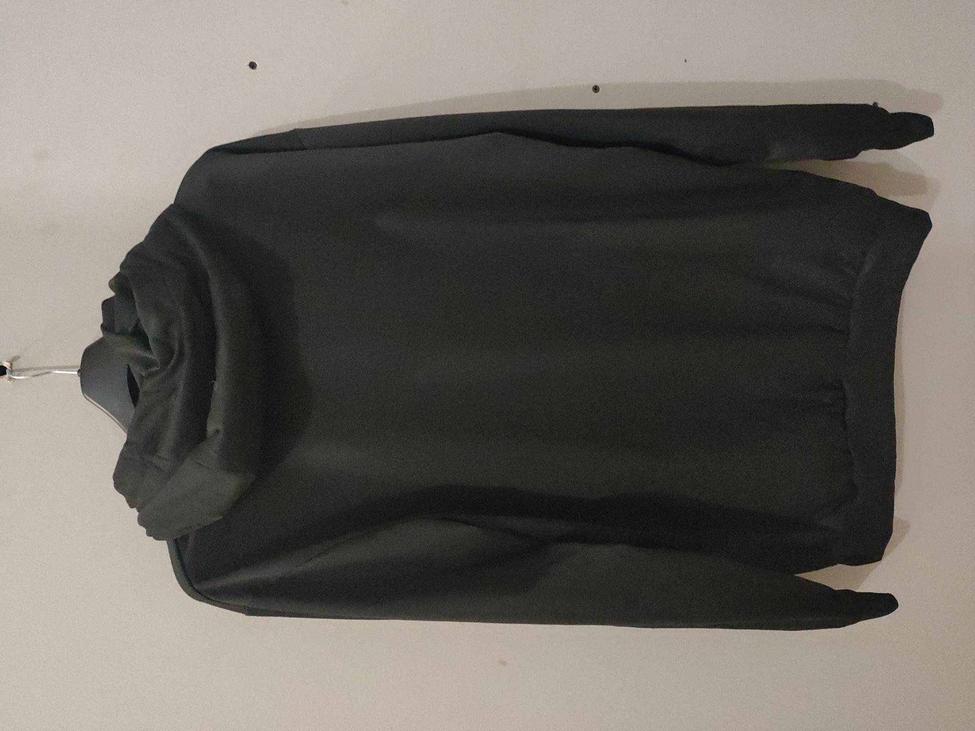 Fahion Herren Hoodies Sleeve Abzeichen Stil Pocket Crew Neck Sweatshirt 21 Neue hochwertige Hoodies für Männer Frauen 6 Farbe Größe M-2XL
