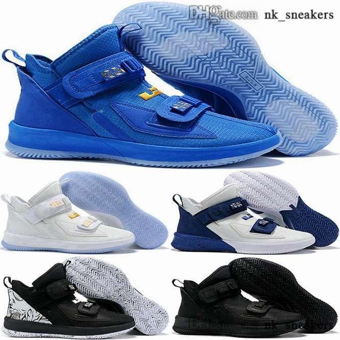 12 Trialler Siyah Boyutu ABD Sneakers Basketbol 38 Kadın XIII Erkekler Lebronlar Zapatos Gençlik 46 Eğitmenler Scarpe Asker LeBron 13 EUR Ayakkabı James