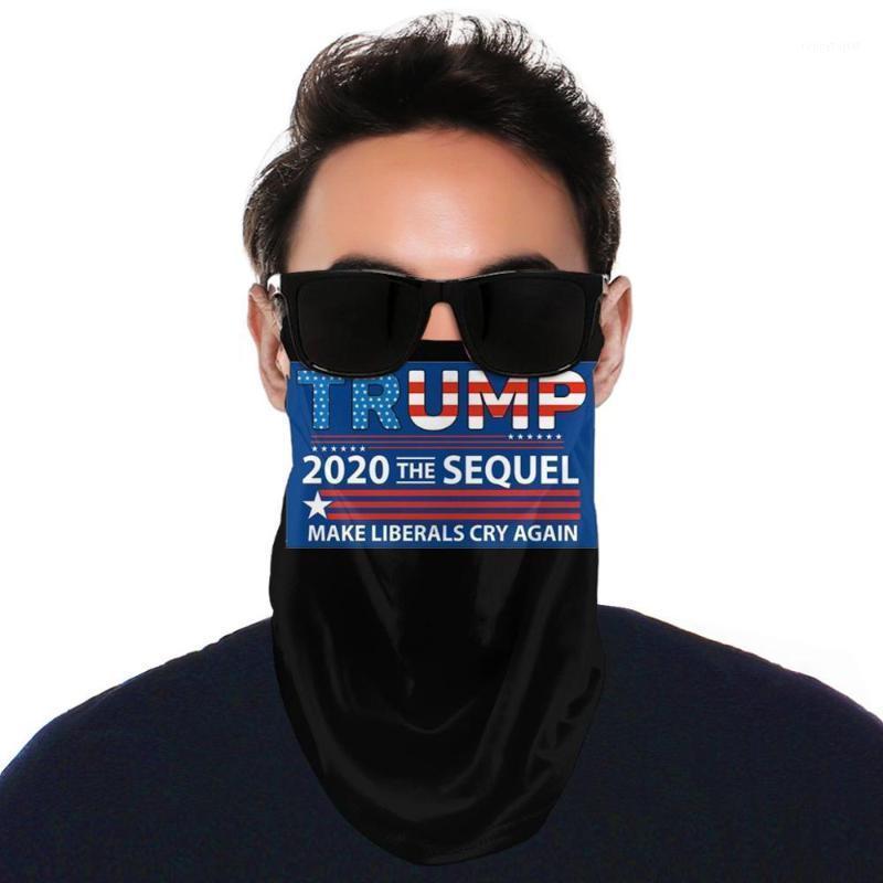 Шарверы 3 3D Бесшовные Многофункциональный Волшебный трубчатый щит для лица вуаль на рту солнечного охранника повязка на голову Bandana Headwear Scarf Men1