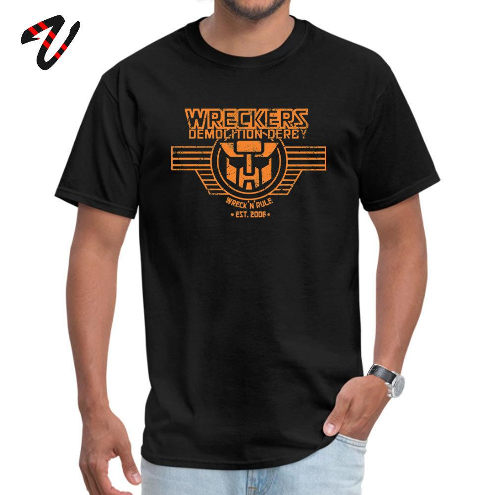 deporte Hombre Bomba Lil Alan Walker manga Violín Fox camisetas Europa Tops camiseta nueva llegada de impresión cuello redondo camiseta al por mayor de las tapas