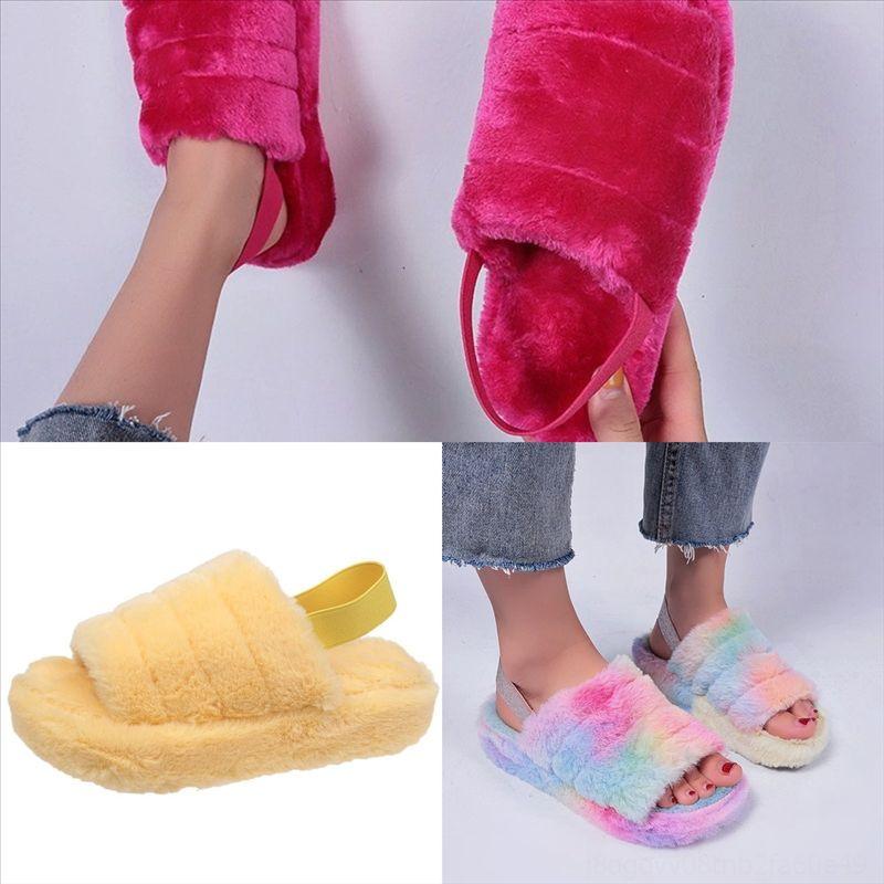 HSNWG Yeni BO VO Yüksek Kaliteli Terlik Terlik Kare Toe Tasarımcı Açık Toe Sandalet Yaz Yüksek Topuklu Örgü Deri İnce
