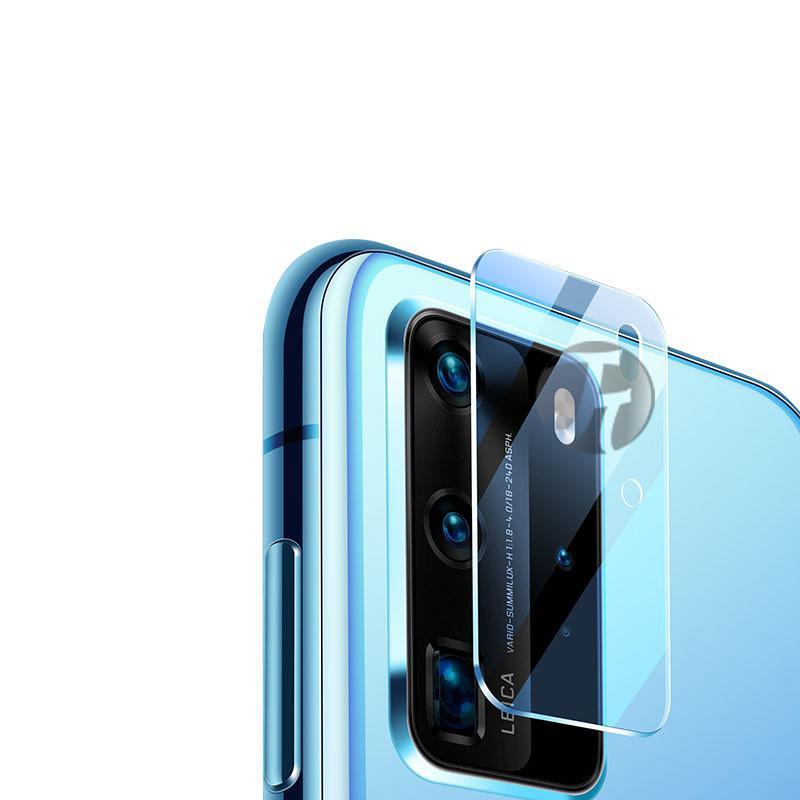 Для Huawei Mate 30 20 Pro Protectors экрана закаленного стекла для Huawei Mate 20 10 9 Pro Camera Lens Protectors Protectors