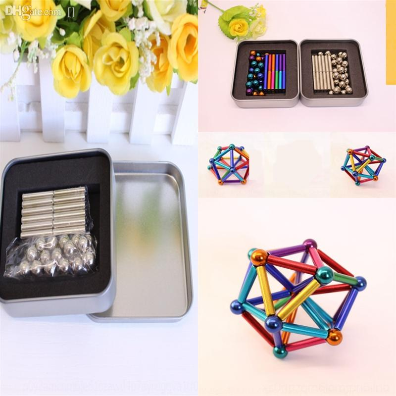 VNR Key Ring Puzzle Fidget Spinner Gyro Игрушка Уменьшить Ручной металлический Палец Главная Цепочка Панель Главная Планировка Игрушки Декомпрессионные игрушки для Спиннера