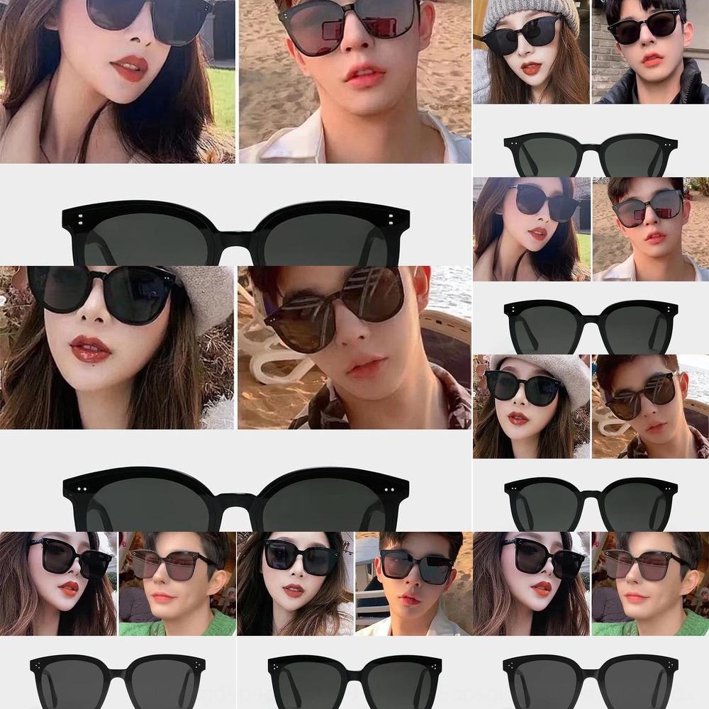 2VDy ALOZ MICC Marca irregular de Pilot UV400 Para Mulheres Espelho Óculos Nose Metal Frame A058 Ponte Os óculos de sol dos homens