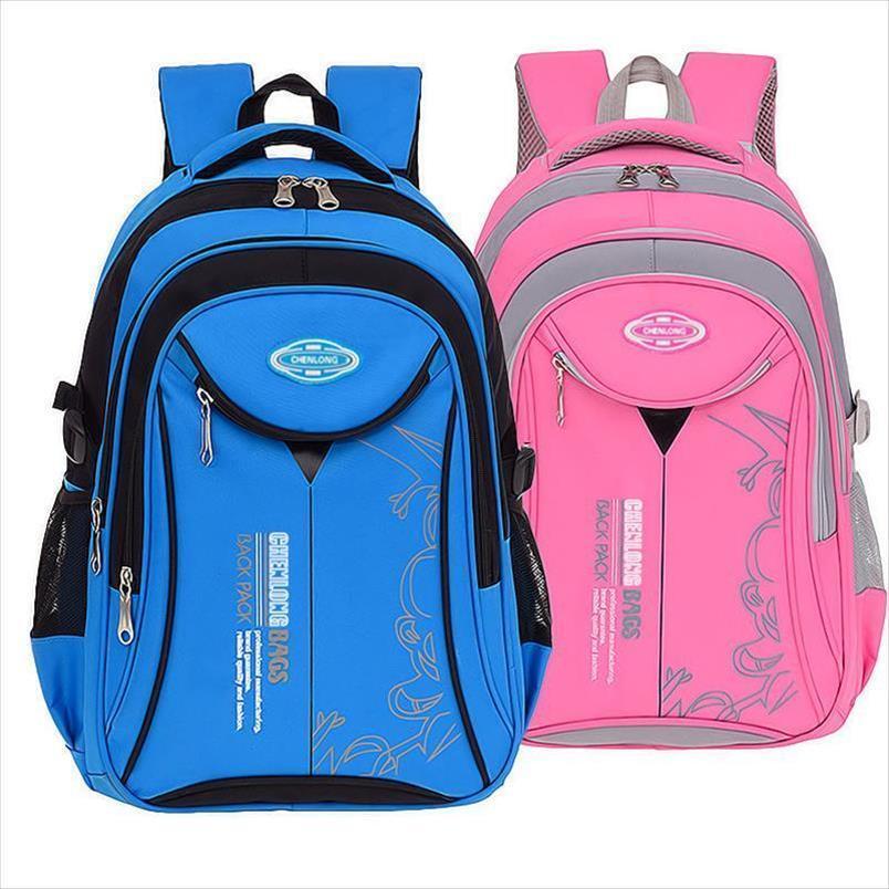 Рюкзак эсколарный рюкзак первичная книжная сумка сумки школьные сумки дети детская школа мочила моды мальчики 2019 для tmktw pbure