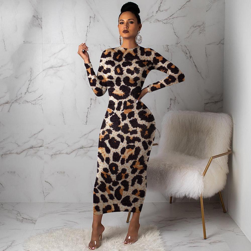 Hot style women dress designer long slim dresses nightclub tight sexy fashion women clothes