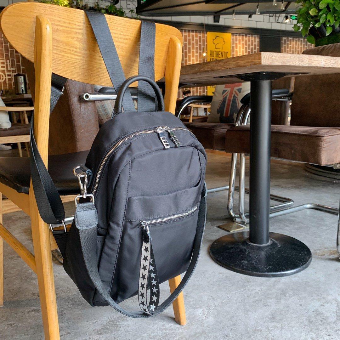 SSW007 Wholesale Backpack Fashion Men Women Backpack Travel Bags Stylish Bookbag Shoulder BagsBack pack 982 HBP 40071