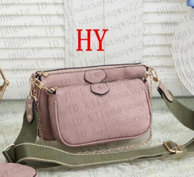2020 frauen tasche damen taschen taschen taschen taschen taschen mode einzeln a0026 umhängetasche handtaschen designer handtasche luxurys dracq