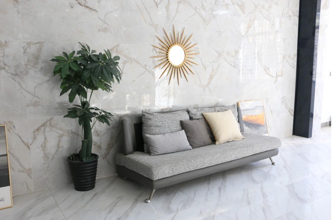 Güneş gözlüğü dekorasyon sundurma oda tv arka plan ışığı lüks dekoratif ayna sanatı restoran, alt duvarını asılı
