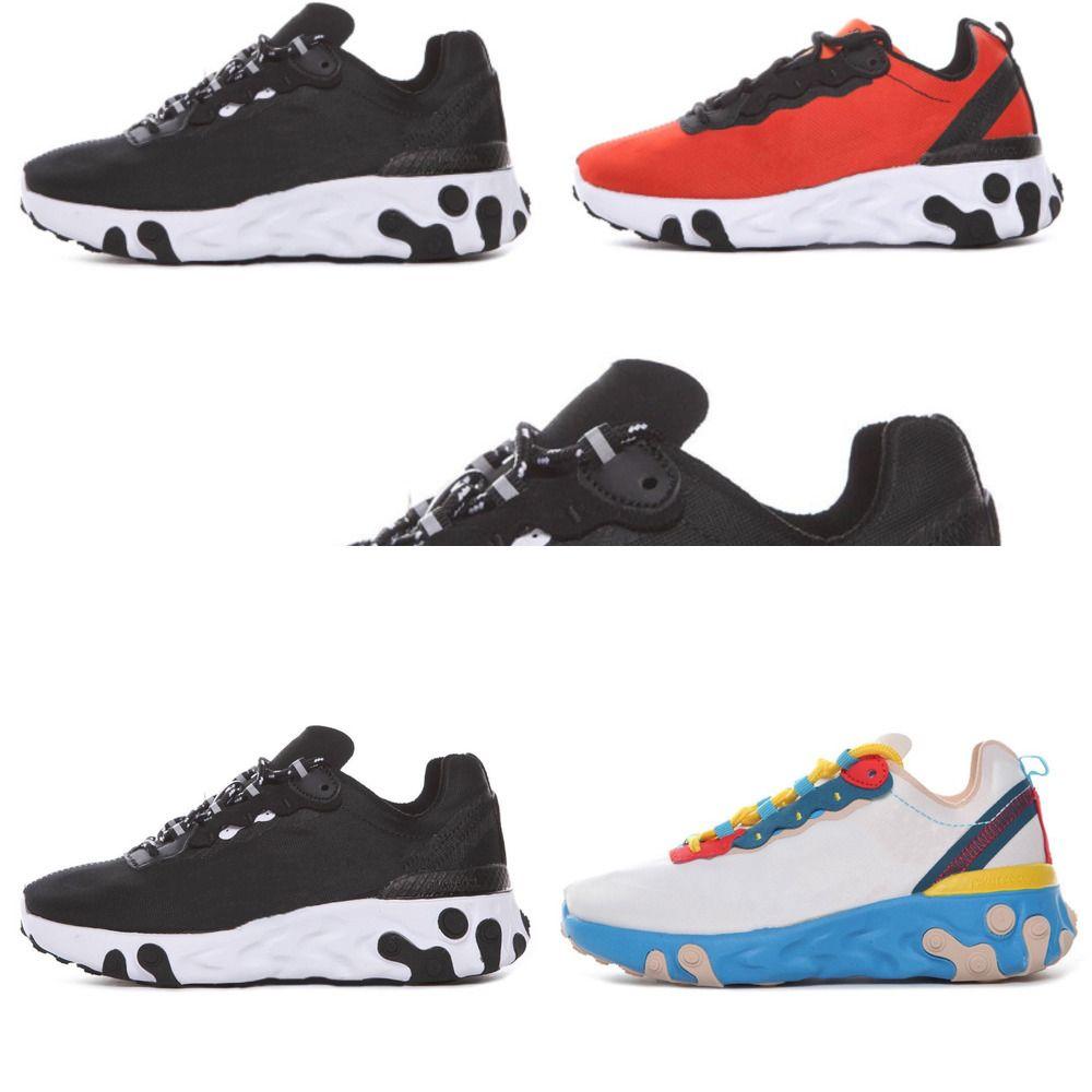 niños y niñas de oro rosa de plata caliente para niños Eur28-35 la zapatilla de deporte de alta calidad para niños Zapatos de las muchachas Zapatos de Niño 6KF8