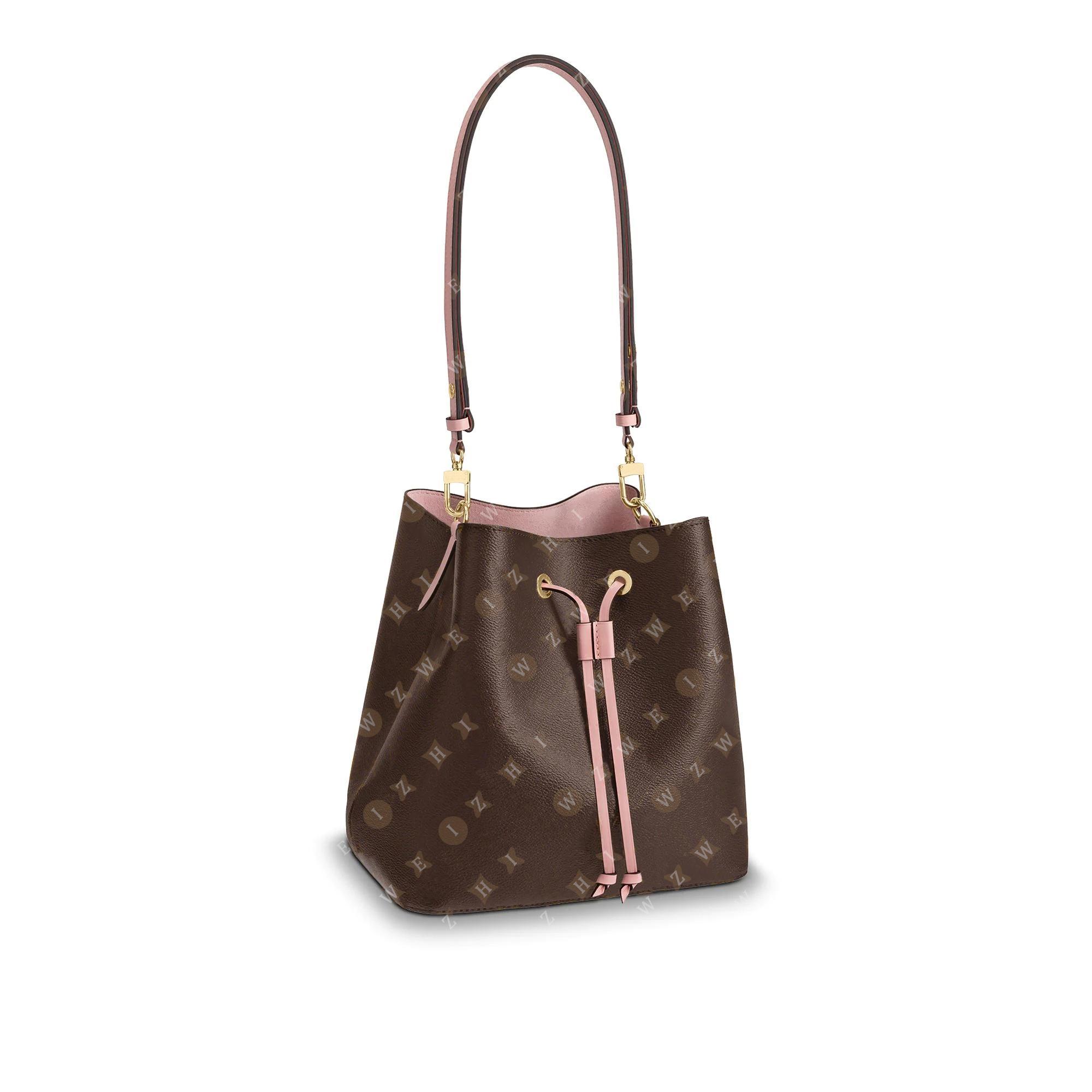 Frauen Handtaschen Mode Frauen Taschen Alte Blume Umhängetaschen Tragbare Schulter Messenger Bags