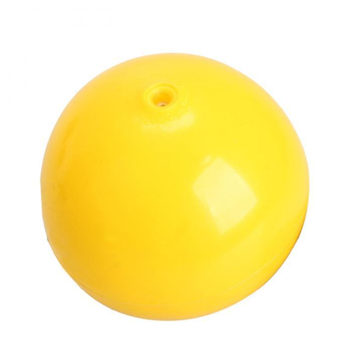 العملي الشد الكرة نوع مشاهدة الاحتكاك لزجة الظهر حالة فتاحة أداة الساعات