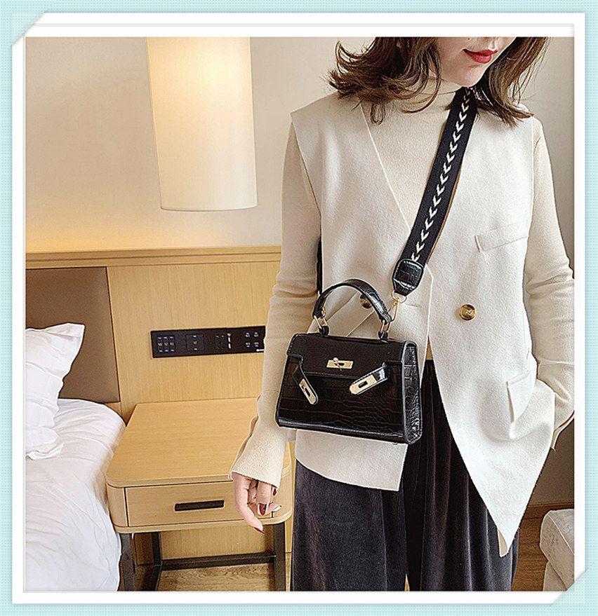 Cheap мода вечерние сумки роскошные сумки женские сумки дизайнер женские женские сумка 2021 новая сумка сумка официальный знаменитый бренд шелк