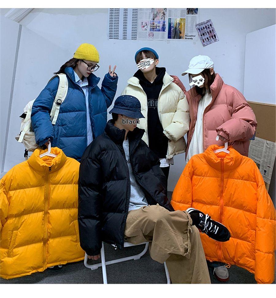 Пилотная куртка IP OMER IP Opc Dens Slim Fit Pilit Pilot Omer Куртка Пальто мужской куртки плюс размер 4XL # 126111