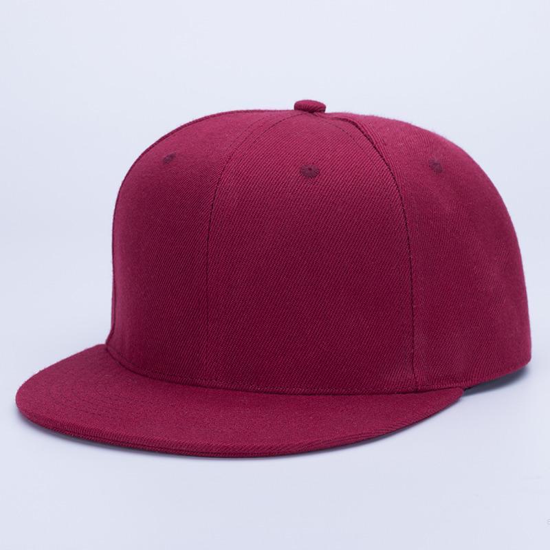 Chapeaux pour femmes et chapeaux pour femmes chapeaux de pêcheur chapeaux d'été peut être brodé et imprimé Sfun