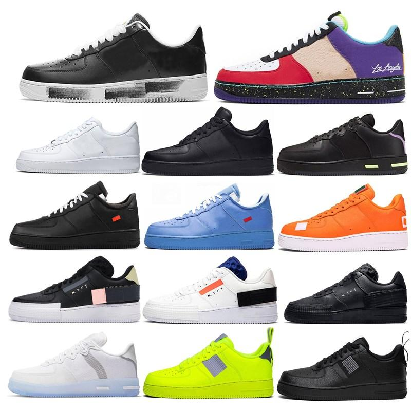 منصة الأحذية الظل الثلاثي الأبيض سوداء التنوب أورا تويست استوائية عالية أعلى سكيت رجل مدرب إمرأة عارضة الرياضة أحذية رياضية
