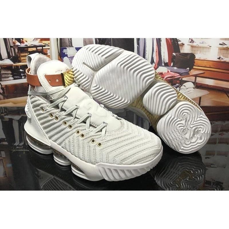 Строка верхнего качества Леброн шестнадцатого 16 Harlems Обучение обувь Мода Дети Мужские Кроссовки 16s Hfr Спортивные кроссовки